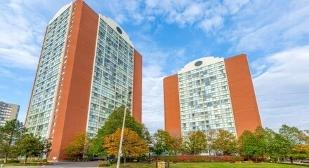 Chelsea Towers Condos 4185 Shipp Mississauaga MLS Listings For Sale